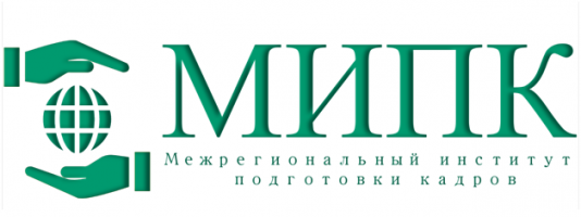 sdo2.anomipk.ru